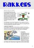 Chiro Echo Aartselaar jaargang 21 - nummer 1 - tweemaandelijks ... - Page 6
