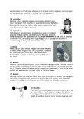 Chiro Echo Aartselaar jaargang 21 - nummer 1 - tweemaandelijks ... - Page 7