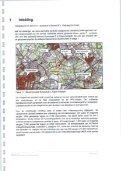 | Varkenshouderij - Commissie voor de milieueffectrapportage - Page 6