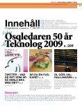 08/09-7 - Osqledaren - Page 3