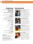 08/09-7 - Osqledaren - Page 4