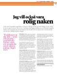 08/09-7 - Osqledaren - Page 5