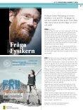 08/09-7 - Osqledaren - Page 7