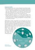Giardia - MSD Animal Health Nederland - Page 3