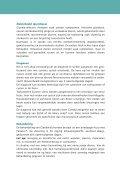 Giardia - MSD Animal Health Nederland - Page 4