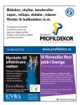TRondheim LyxhoTeLL - NARINGSLIV.to - Page 2