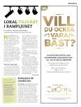 TRondheim LyxhoTeLL - NARINGSLIV.to - Page 5