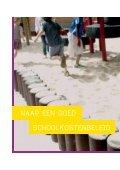 maak je sterk tegen armoede op school - Netwerk Tegen Armoede - Page 6