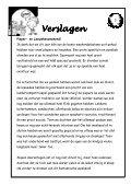 Jodela Mei - 2910 Essen - Page 5
