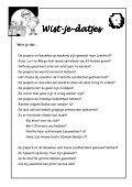 Jodela Mei - 2910 Essen - Page 6