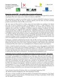 Vedhæftede dokumentet - Det Økologiske Råd - Page 2