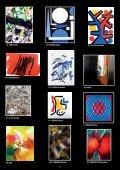 moderne et contemporain - RomArt - Page 5