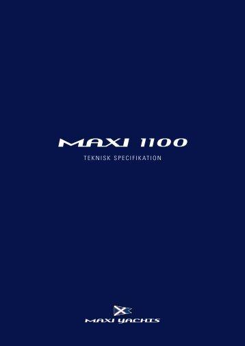 Maxi 1100.pdf