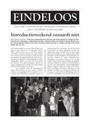 september2006 - als basis.qxd - Kleio