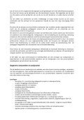PLAN DO CHECK ACT - Viso Roeselare - Page 2