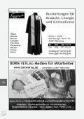 Oktober 2013 (1.301,0kb) - Kirchen & Gemeinde-Kalender - Page 7