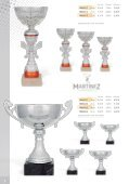 trofeos martinez - Page 6