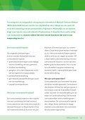 Behandeling met een injectie - Mca - Page 3