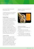 Behandeling met een injectie - Mca - Page 5