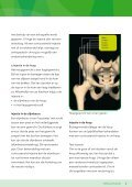 Behandeling met een injectie - Mca - Page 7