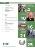 SPECIAL KORPS MARINIERS - Kvmo - Page 2