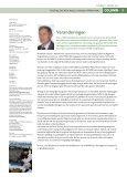 SPECIAL KORPS MARINIERS - Kvmo - Page 3