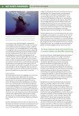 SPECIAL KORPS MARINIERS - Kvmo - Page 6