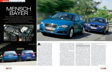 PDF (4 9 MB) - Audi