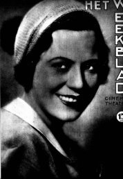 Weekblad%20Cinema%20en%20Theater_1932_443_r.pdf