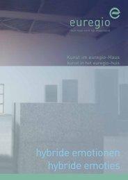 katalog 2010 - LilithLove