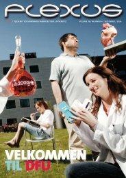 PDF: 5.8 Mb - School of Pharmaceutical Sciences - Københavns ...