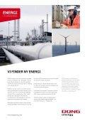 Gasteknik nr. 5, november 2011 [PDF] - Dansk Gas Forening - Page 2