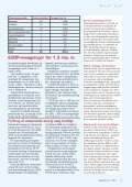 Gasteknik nr. 5, november 2011 [PDF] - Dansk Gas Forening - Page 5