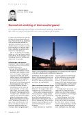 Gasteknik nr. 5, november 2011 [PDF] - Dansk Gas Forening - Page 6