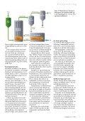 Gasteknik nr. 5, november 2011 [PDF] - Dansk Gas Forening - Page 7