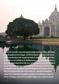 patna - India Tourism Amsterdam - Page 2