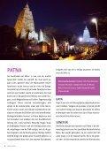 patna - India Tourism Amsterdam - Page 6