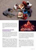 patna - India Tourism Amsterdam - Page 7