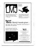 MAKALE - TMMOB Makina Mühendisleri Odası Arşivi - Makina ... - Page 6