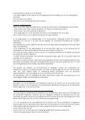 Consectru iu iu mçujkljk - Stad Tienen - Page 5