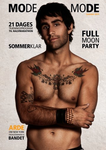 Download som PDF - Maria Andersson