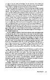 Het lichaam - Tijdschriften Filmarchief - Page 3