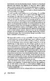 Het lichaam - Tijdschriften Filmarchief - Page 4