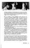 Het lichaam - Tijdschriften Filmarchief - Page 5