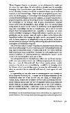 Het lichaam - Tijdschriften Filmarchief - Page 7