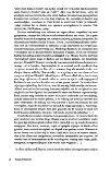 Het lichaam - Tijdschriften Filmarchief - Page 6