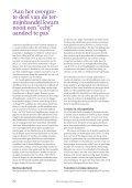 december 2011 - Lodewijk Petram - Page 3