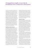 december 2011 - Lodewijk Petram - Page 4