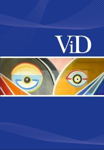 ViD Catalogue.pdf
