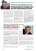 PDF als Download - Ring Freiheitlicher Wirtschaftstreibender - Seite 4